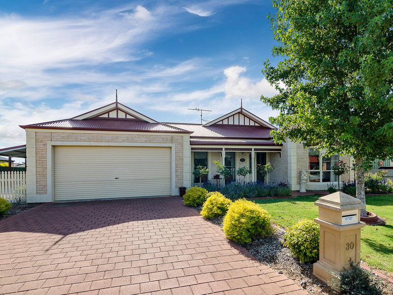 Open2view Id 453048 Property For Sale In Strathalbyn