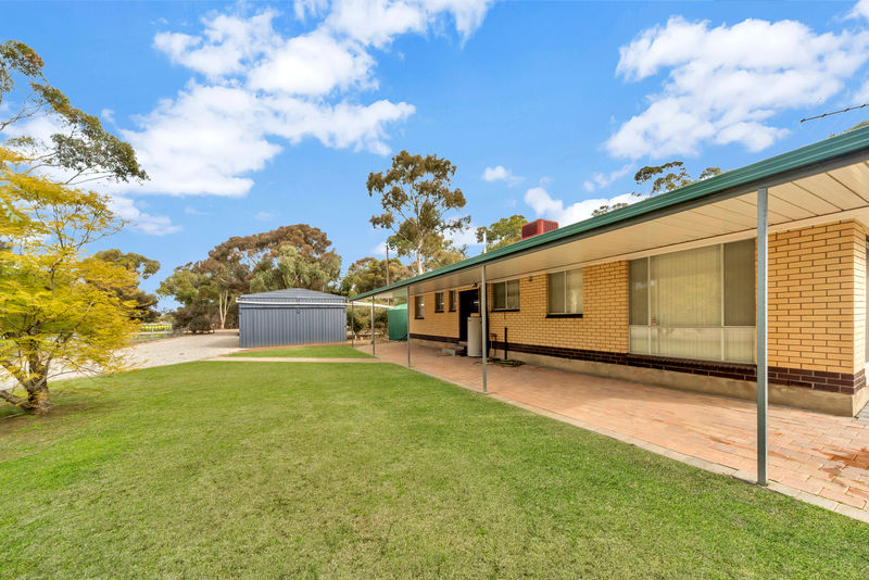 Open2view ID#530062 - Property for sale in Lewiston, Australia